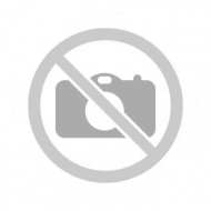 NEW 2020 BULL'S ORBIS XL Dartcase Blue